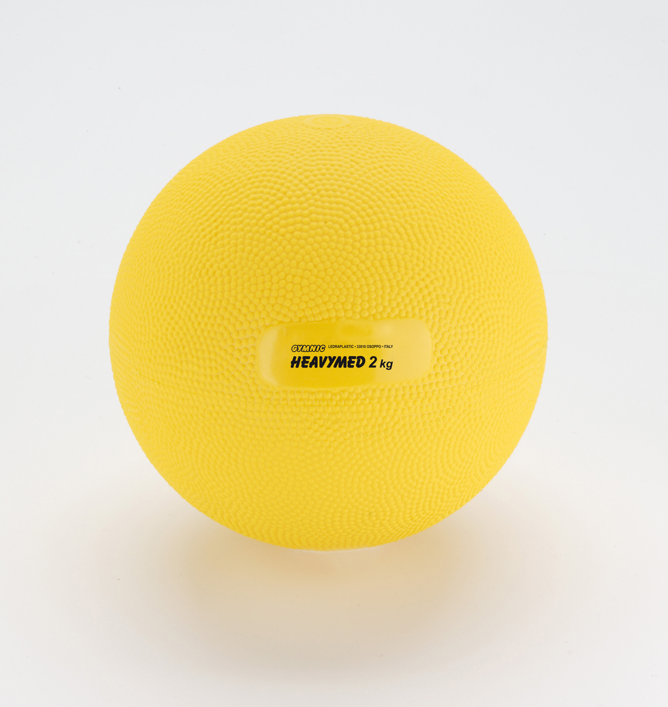 Details about  /Gymnic Heavymed Exercise Balls