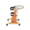 Kangaroo_upright Standre-1
