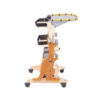 Kangaroo_upright Standre-2
