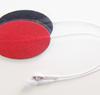 Electrode Gel Pad