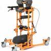 rehabilitation walker standing