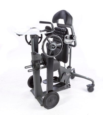 Mobile Option XT-01