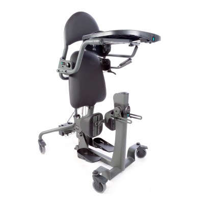 EasyStand PK209 Evolv – XT Packages, [Minimum Support Package] Standing Frame for Disability Rehab Care