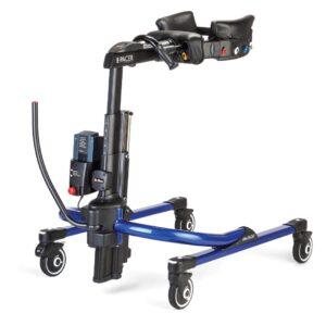 Lower Limb Mobility