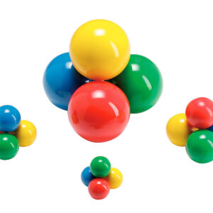Therapy Balls & Rolls