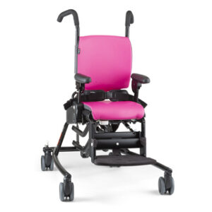 r831-rifton activity chair hi lo small