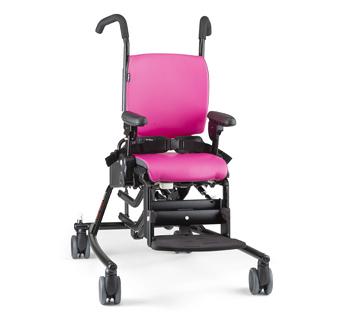 r831-rifton activity chair hi lo small