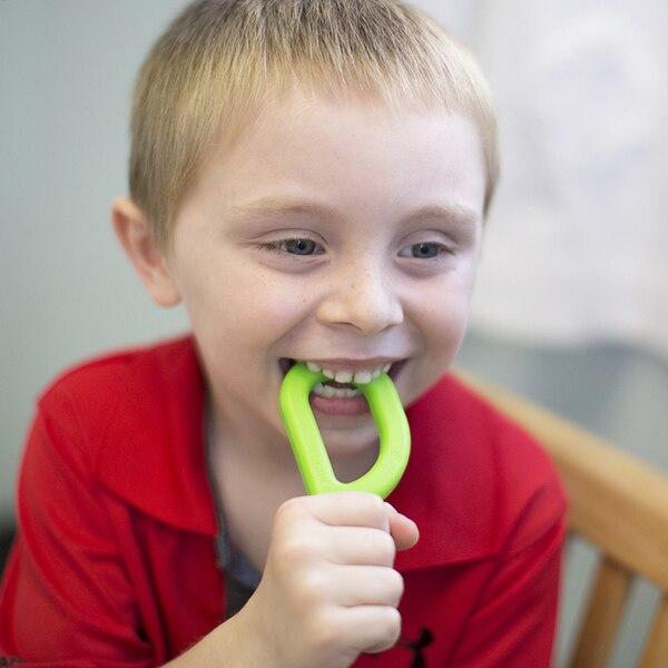 green grabber super chew