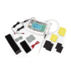 I-Tech Medical UE - Ultrasound Therapy Device