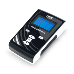 I-Tech Medical MAG 2000 Plus
