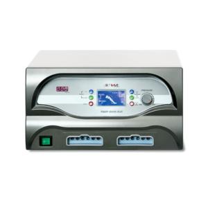 POWER-Q6000-PLUS