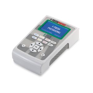 I-Tech Medical Physio EMG