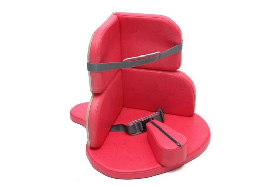 Corner Seat Slider-2