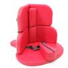 Jenx Corner Seat Size 3